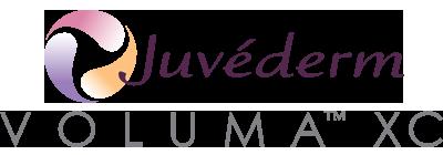 Juvederm_VolumaXC
