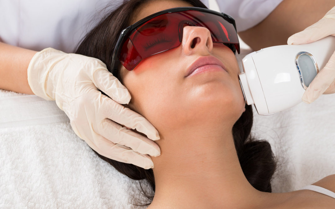 facial-hair-removal-treatments