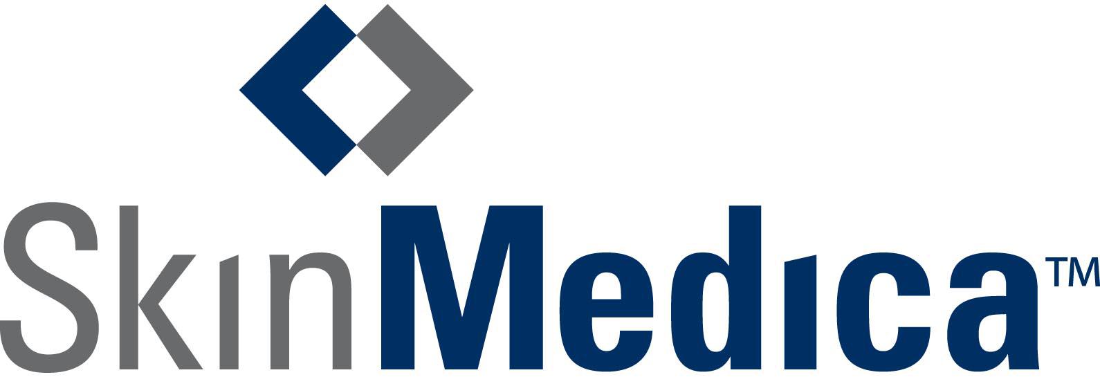 SkinMedica-Logo